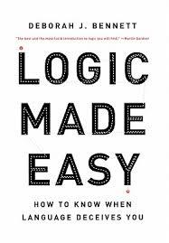 logicmadeeasy